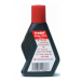 Tampon encre 7011 rouge